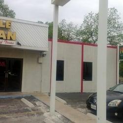 Payday Loans Pasadena, TX