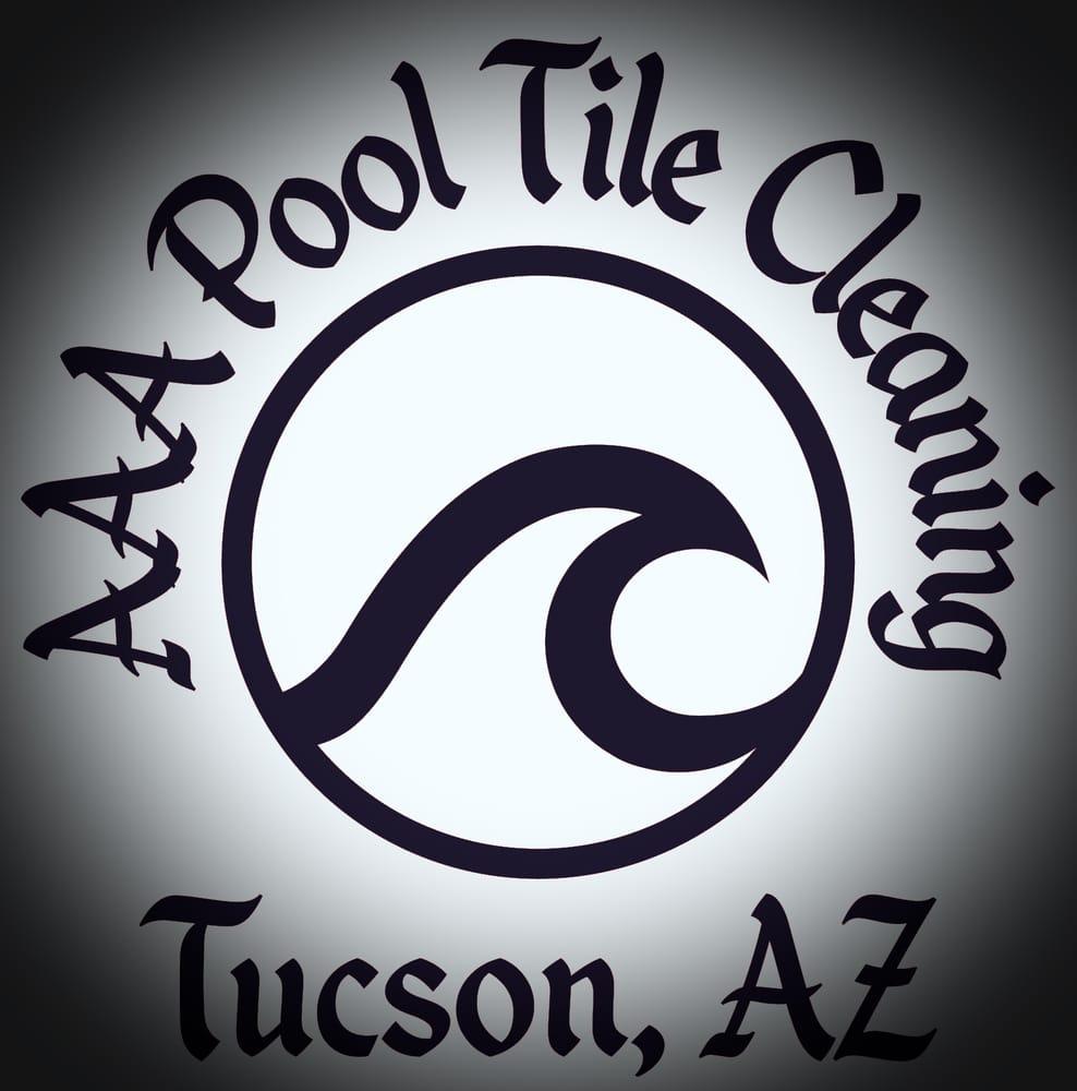 AAA Pool Tile Cleaning Co: Tucson, AZ