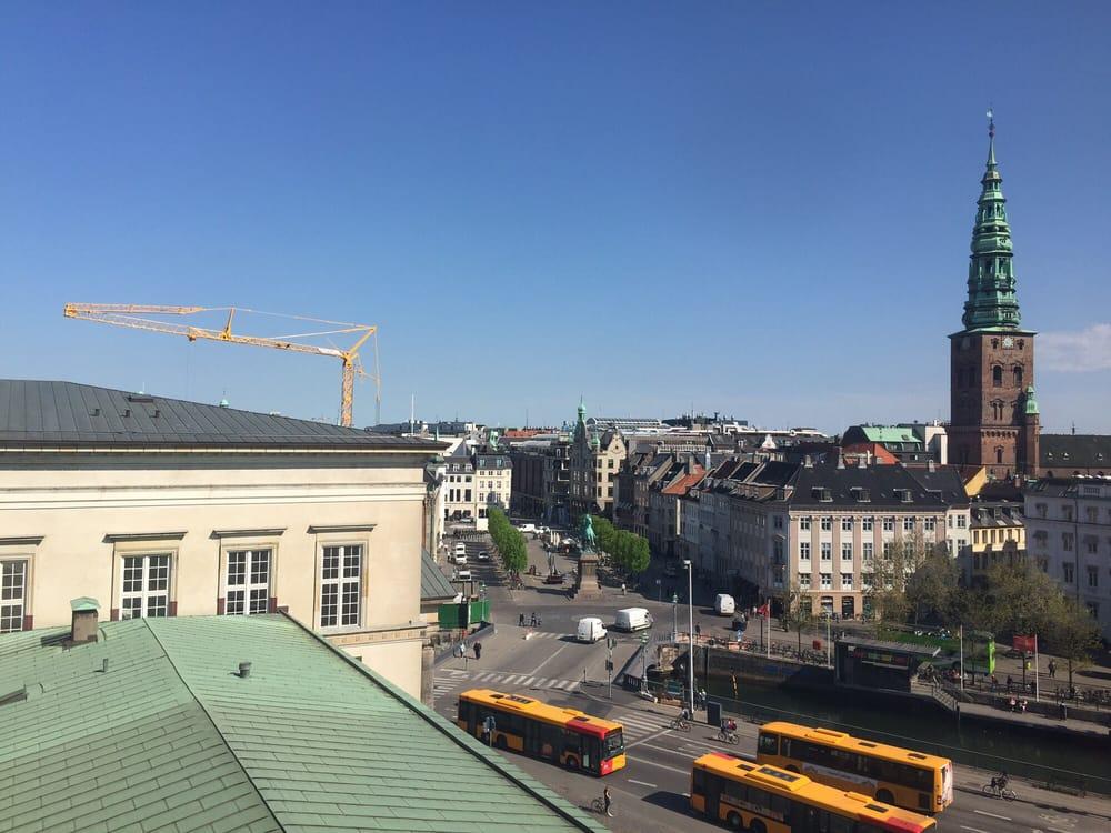 gratis eskortere blæsejob nær ved København