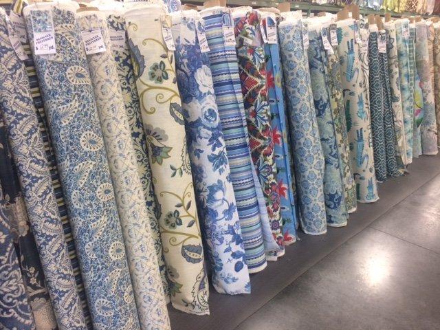 Our Beautiful Fabrics Yelp