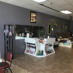 Top Nail Salon - 13 Photos - Nail Salons - 1174 Lakes Blvd, Lake ...
