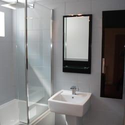 Photo Of Chandlers Home Design   London, United Kingdom