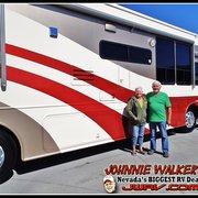 Johnnie Walker Rv Center 14 Photos Amp 32 Reviews Rv