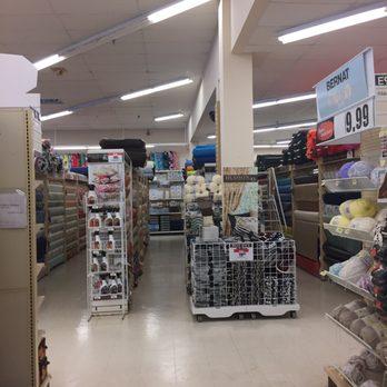 JOANN Fabrics and Crafts - 19 Photos - Fabric Stores - 91