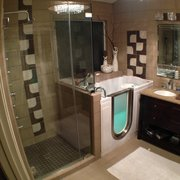 Home Remodeling San Antonio Set Awesome Texas Ada Home Remodeling  13 Photos  Contractors  21019 Us Hwy . Design Inspiration