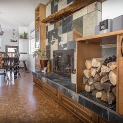 Iconic Cabinets - Cabinetry - 5330-89 Street NW, Edmonton, AB ...