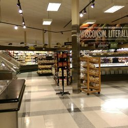 Photo de Pick 'n Save - Madison, WI, ...