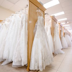 mother of the bride dress store in appopka fl