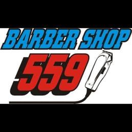 Barber Shop 559 - Barbers - 7773 N First St, Fresno, CA, United States ...