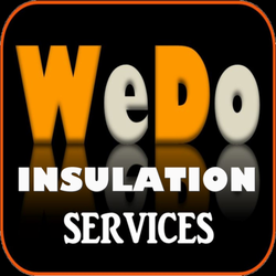 WeDo Services - Pool Cleaners - Roselle, IL - Phone Number
