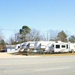 2013 Heartland Prowler PROWLER 27P BHS in Statesboro, GA