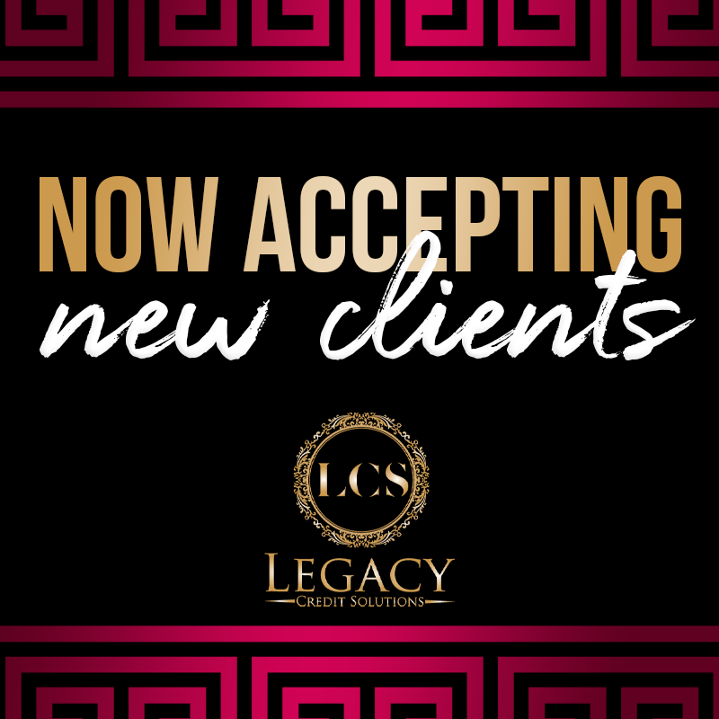 Legacy Credit Solutions: 920 15th Ave, East Moline, IL