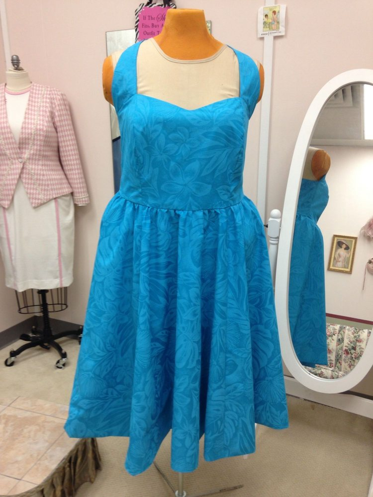 Lavara Couture - Sewing & Alterations - Chelmsford, MA - Phone ...