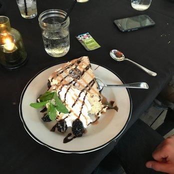 Photo Of Moonshine Patio Bar U0026 Grill   Austin, TX, United States. Peanut