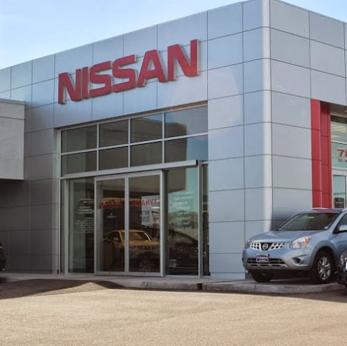 Nissan Car Dealerships Near Me: 23 Photos & 82 Reviews