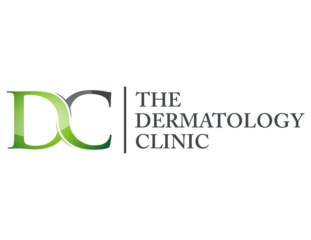 The Dermatology Clinic: 7707 SE 27th St, Mercer Island, WA