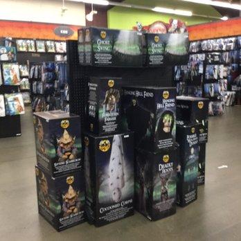 photo of spirit halloween atlanta ga united states prop boxes