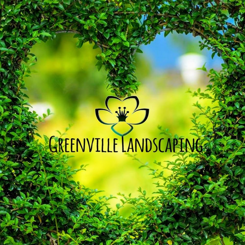 Greenville Landscaping