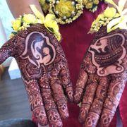 Keyuris The Art Craft Of Henna 33 Photos 21 Reviews Henna