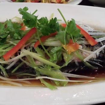 Fuan Garden Seafood Restaurant - CLOSED - 414 Photos & 247 Reviews ...