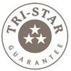 Superbe Photo Of Star Fine Furniture   Galveston, TX, United States