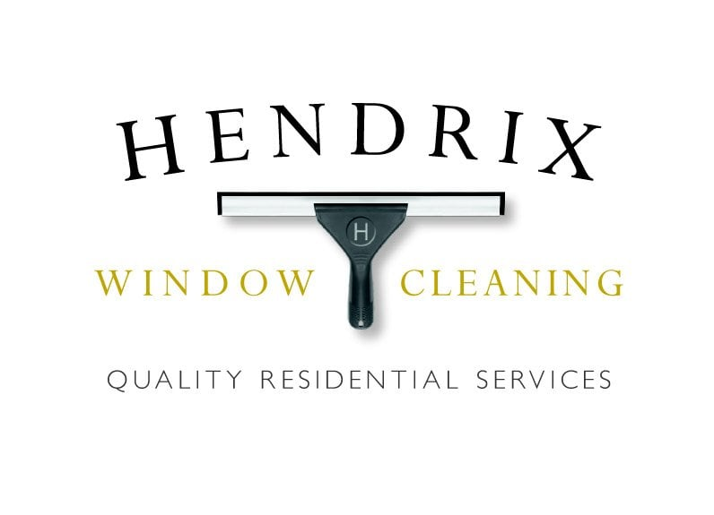 Hendrix Window Cleaning: 407 W Galer St, Seattle, WA