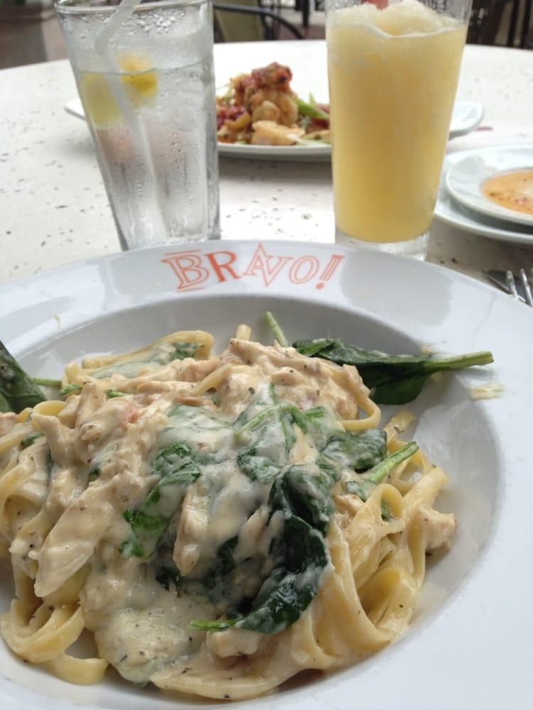 Photos for bravo cucina italiana yelp for Cucina italiana