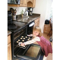 Arva Appliance Service Appliances & Repair 4208 Alcott St