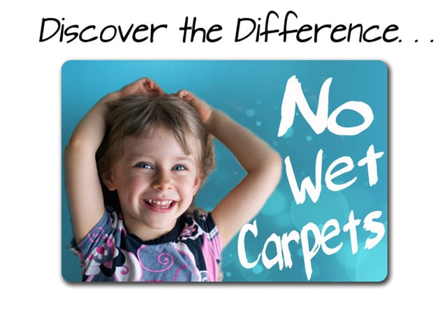 JennTec Dry Carpet Cleaning: 4677 Schauman Dr, Bay City, MI