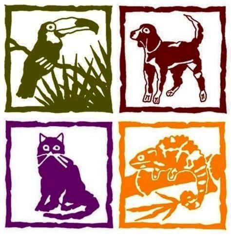 HealthPointe Veterinary Clinic: 740 Shoals Road, Duncan, SC