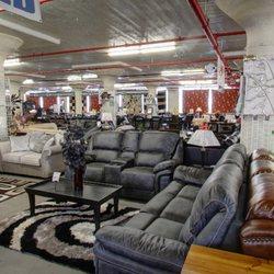 furniture mecca. photo of furniture mecca - philadelphia, pa, united states. n