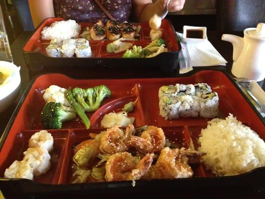 asuka sushi speyer