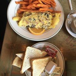 Photo Of Farmhouse Cafe Eatery Westwood Nj United States Create Your