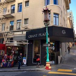 grant plaza hotel 79 photos 149 reviews hotels 465. Black Bedroom Furniture Sets. Home Design Ideas