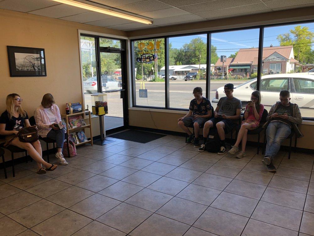 Addison Car Care: 169 Addison Ave W, Twin Falls, ID