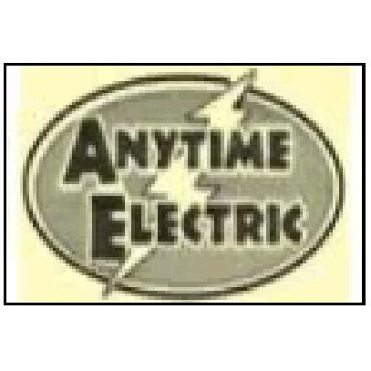 Anytime Electric: Crawfordville, FL