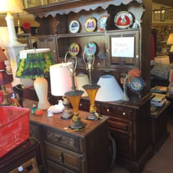 Photo Of Red Ribbon Resale   Greenville, SC, United States