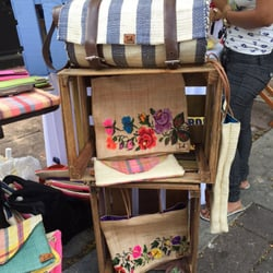 Le Bazar De Paseo Montejo - 16 fotos y 11 reseñas - Artesanía y ... 1e0b761782b