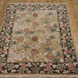 Photo Of Rug Source   Charlotte, NC, United States. 6x9 Tabriz Persian Area
