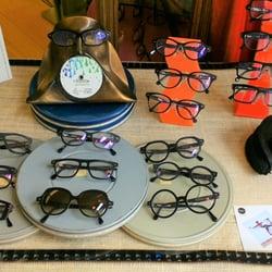 16722dc01720 Wink Eyewear - 17 Reviews - Optometrists - 4854 Rainier Ave S ...