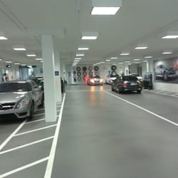 mercedes benz of encino 67 photos car dealers encino encino. Cars Review. Best American Auto & Cars Review