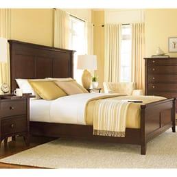 Photo Of Touch Of Elegance Furniture   Manalapan, NJ, United States. Hooker  Furniture