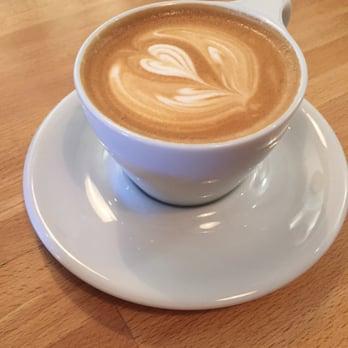 yelp case study coffee