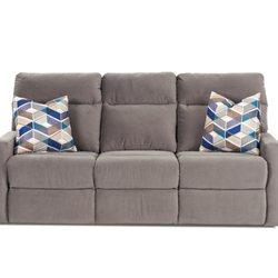 woodloft furniture furniture stores 50 e rte 70 marlton nj rh yelp com