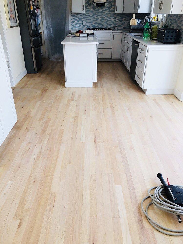 Photo of Refresh Floor Care: Canandaigua, NY