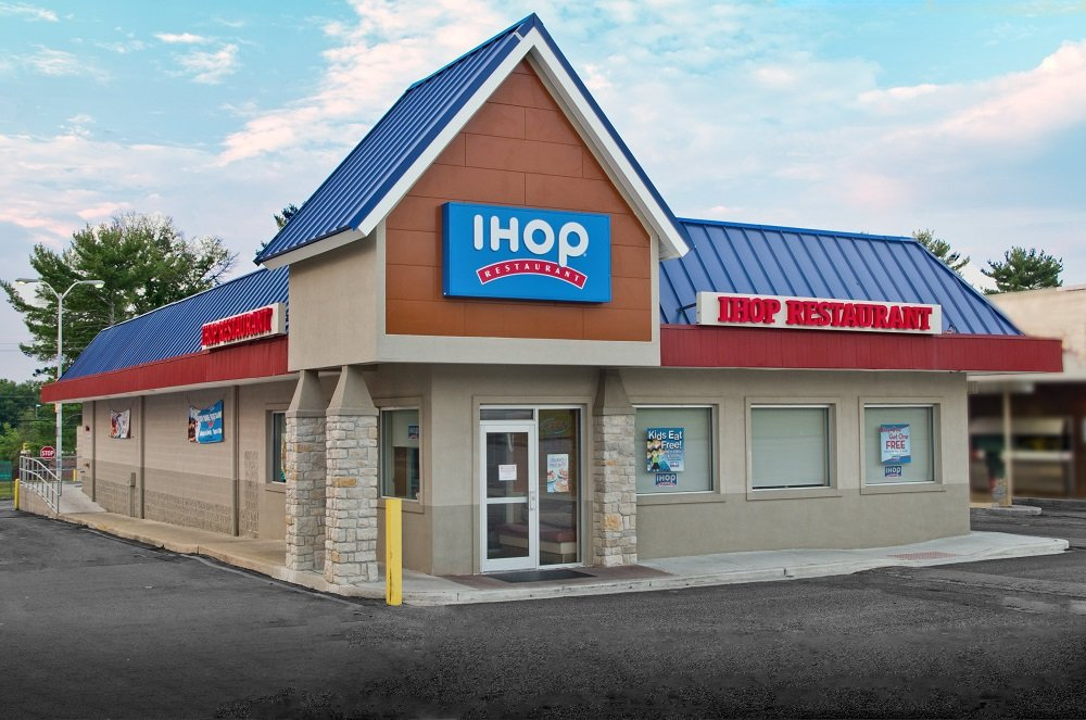 We find 8 IHOP locations in Sacramento (CA). All IHOP locations near you in Sacramento (CA).