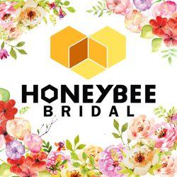 Honeybee Bridal Alterations Robes De Mariee 3402 13th