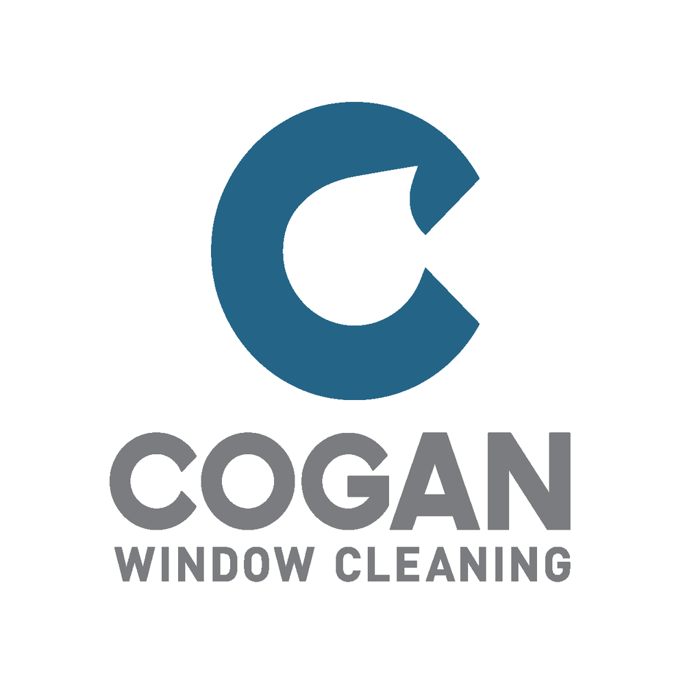 Cogan Window Cleaning: 624 W 22nd Ave, Hutchinson, KS
