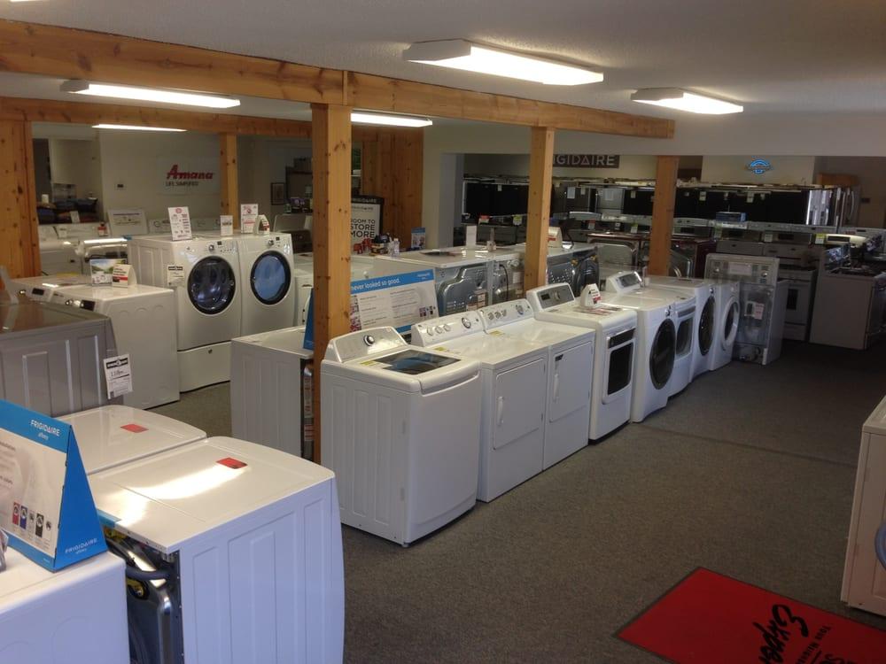 Photos for camden appliance yelp for Bathroom appliances near me