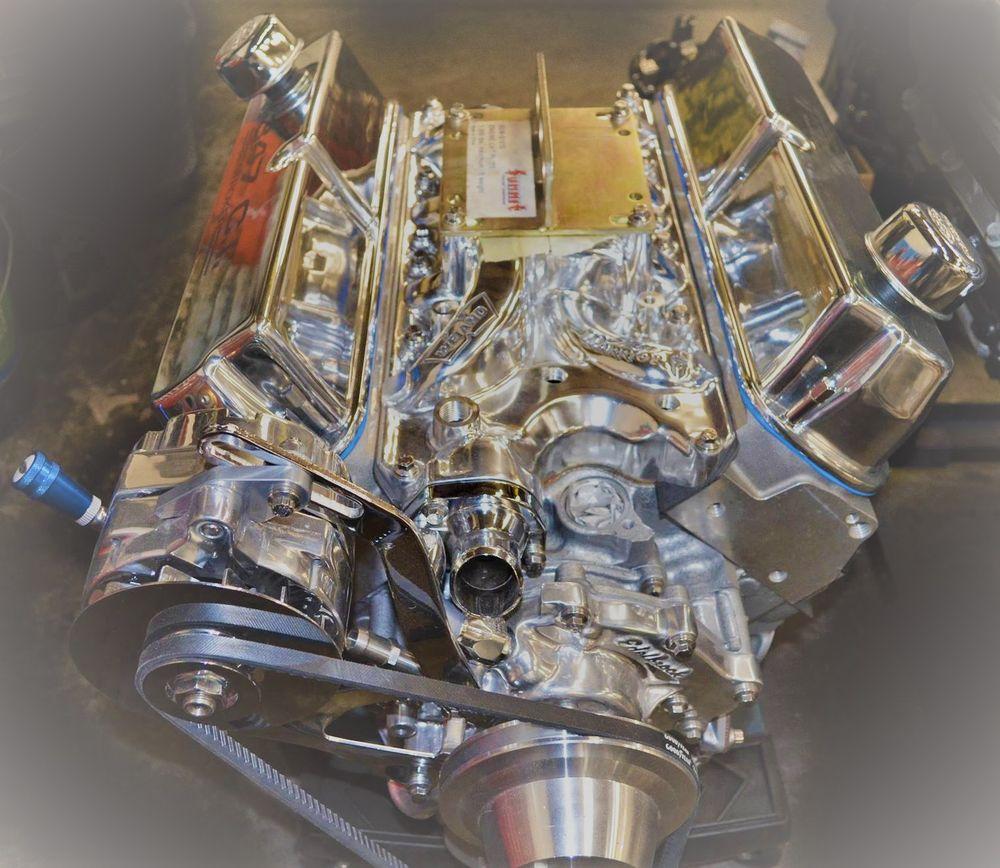 Diesel Engine Machine Technologies: 101 Redtail Hawk Dr, Belgrade, MT